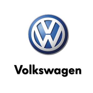 Dodatki do aut Volkswagen - VW-Sklep