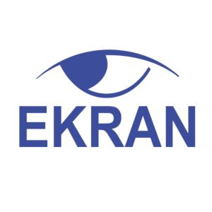 Monitorowanie stacji roboczych Windows - Ekran System