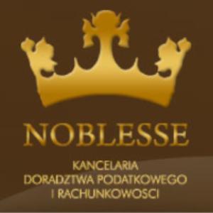 Księgowość Poznań - Noblesse