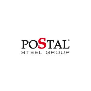 Skrzynki na listy - Postal