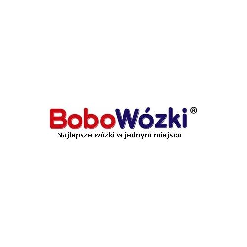 Sklep dla dzieci w Lublinie - BoboWózki