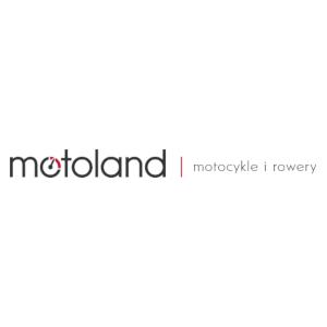 Quady - MotoLand