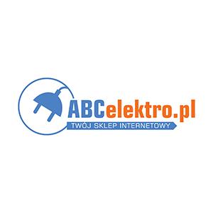 Ochronnik przeciwprzepięciowy - ABCelektro