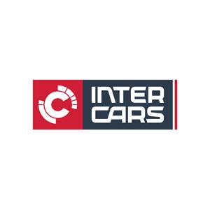 Opony zimowe - Intercars