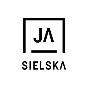 Nowe mieszkania Podolany - Ja_sielska