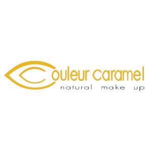 Kosmetyki do makijażu oczu - Couleur Caramel
