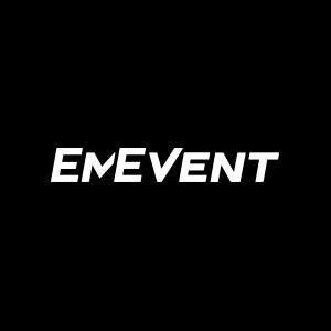 Imprezy firmowe Warszawa - EmEvent