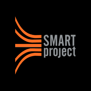 Optymalizacja procesów logistycznych - SMART Project