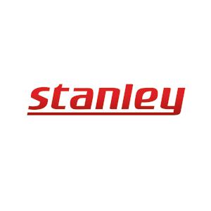 Sprzęt ortopedyczny - Stanley