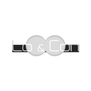 Kursy na żurawie przeładunkowe (HDS) - Lo&Con
