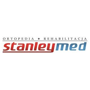 Ortezy stawu kolanowego - Stanley Med