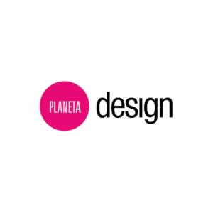 Nowoczesne komody RTV - Planeta Design