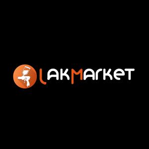 Benzyna ekstrakcyjna 5L - LakMarket