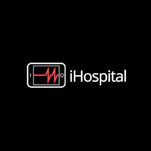 Wymiana wyświetlacza iPhone 8 - iHospital