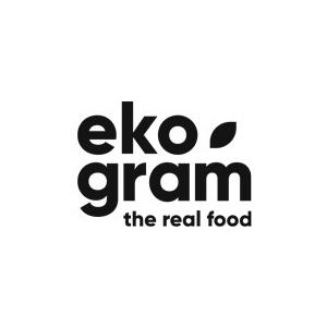 Sklep ze zdrową żywnością Kraków - Ekogram