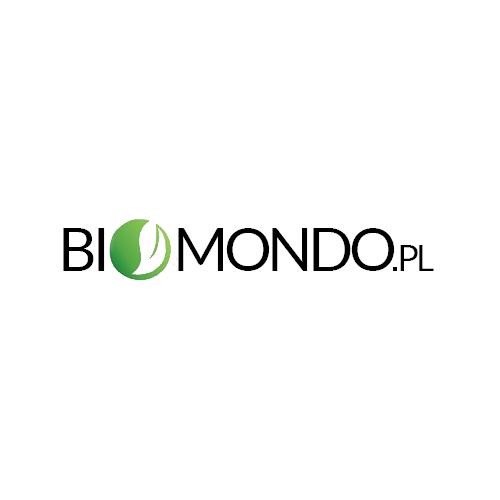 Czystek z nagietkiem 100g - BIOMONDO