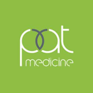 Sklep z ergonomicznymi krzesłami - Patmedicine
