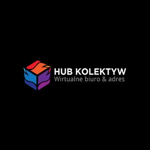 Sale Konferencyjne Kraków Podgórze - HUB KOLEKTYW