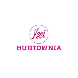Hurt odzież online - Hurtownia-Kesi