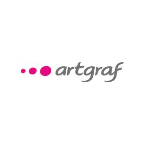 Oklejanie reklamowe samochodów w Poznaniu - Artgraf