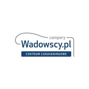 Wynajem camperów - Kampery Wadowscy