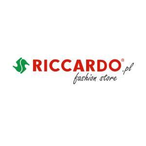Sklep internetowy z butami - Riccardo