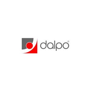 Taśmy pakowe papierowe - Sklep Dalpo