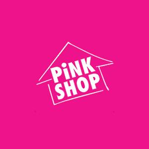 Sex Shop w Kielcach - PinkShop