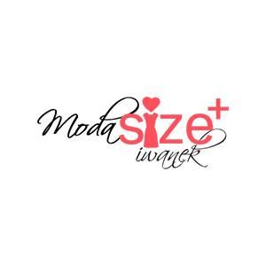 Moda XXL dla Pań - Moda Size Plus