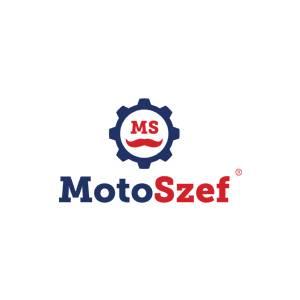 Części do samochodów francuskich - MotoSzef