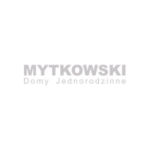 Budowa domów pod klucz - Mytkowski