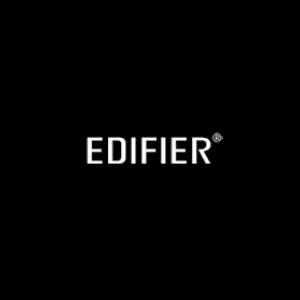 Głośniki Airpulse - Edifier