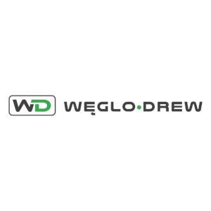 Płyty OSB - Węglo-Drew