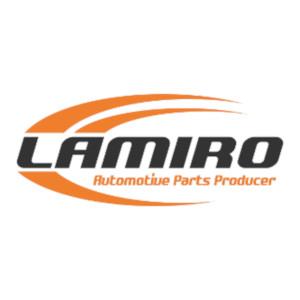 Części Iveco do Samochodów Ciężarowych - Lamiro