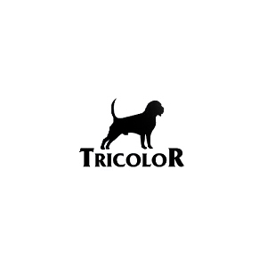 Karma dla kotów Arden Grange - Tricolor
