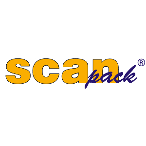 Taśmy spinające poliestrowe - ScanPack