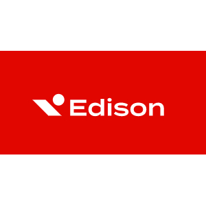Instalacja fotowoltaiczna dofinansowanie - Edison energia