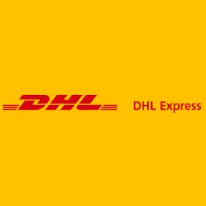 Przesyłki zagraniczne cennik - DHL Express
