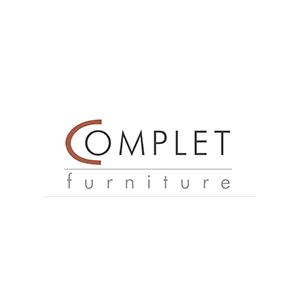 Fotel w stylu prl - Complet Furniture