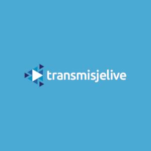 Transmisje na facebooku - TransmisjeLive